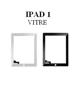 reparation ipad 1 lyon et par internet changemavitre. Black Bedroom Furniture Sets. Home Design Ideas